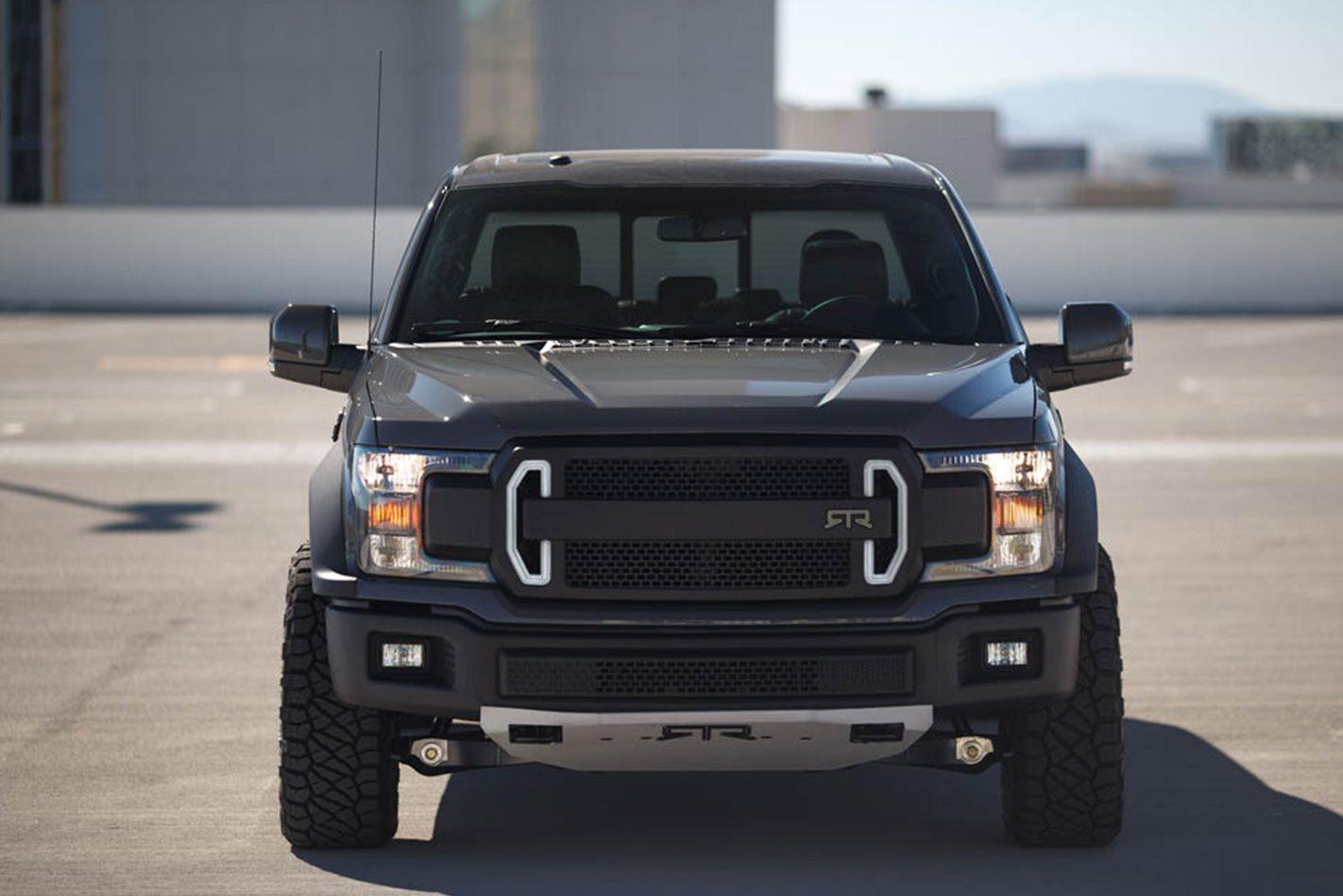 Ford-F-150-RTR-bashplate.jpg