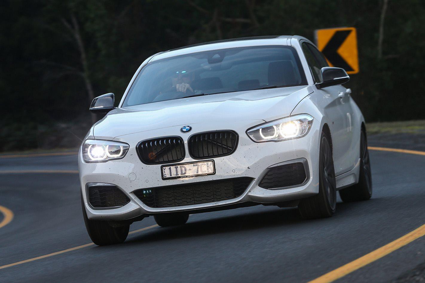 2017-BMW-M140i-Performance-Edition-headlights.jpg