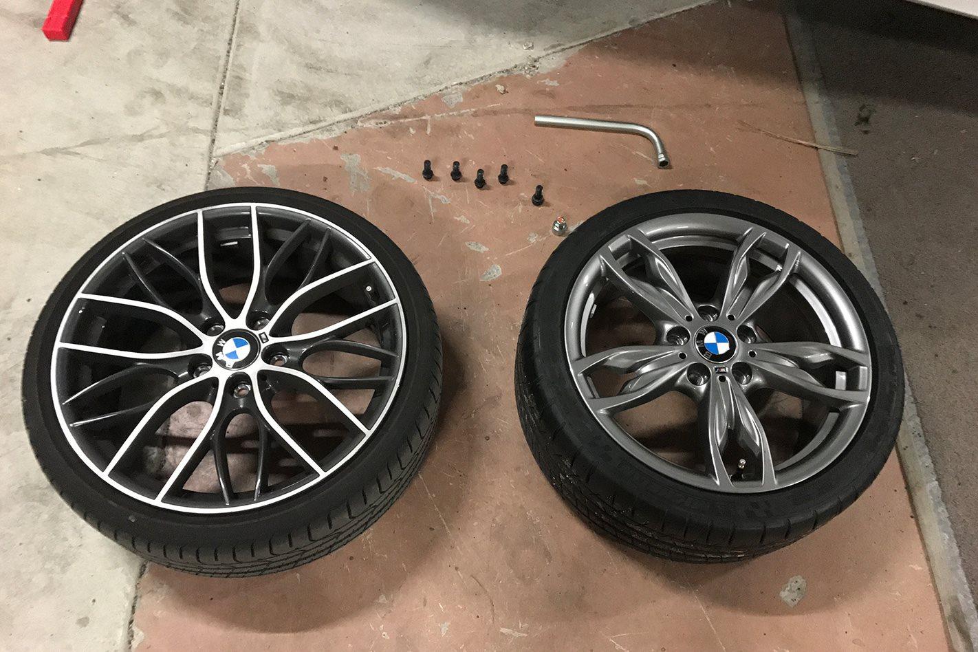 2017-BMW-M140i-Performance-Edition-wheels.jpg