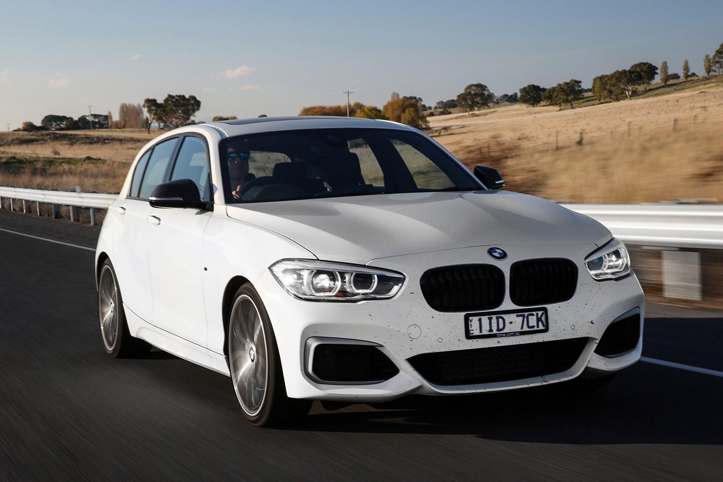 2017-BMW-M140i-Performance-Edition.jpg