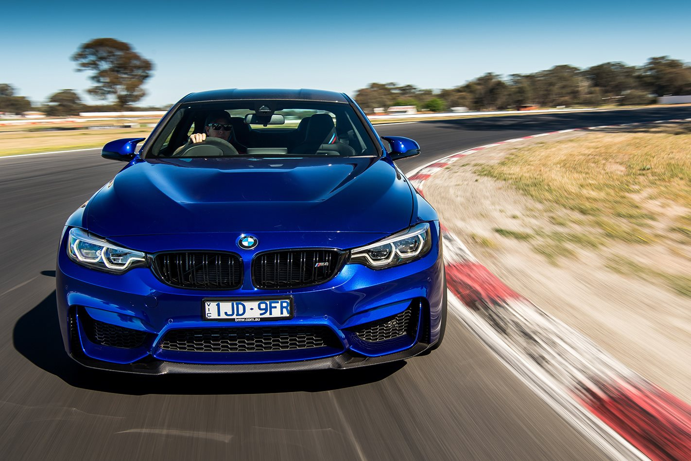 2017 BMW M4 CS driving.jpg