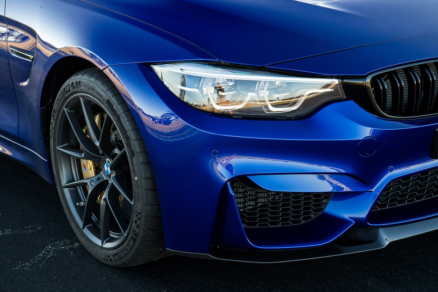 2017 BMW M4 CS headlights.jpg