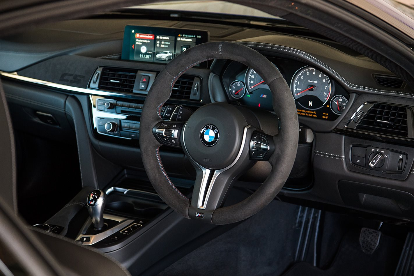 2017 BMW M4 CS interior.jpg