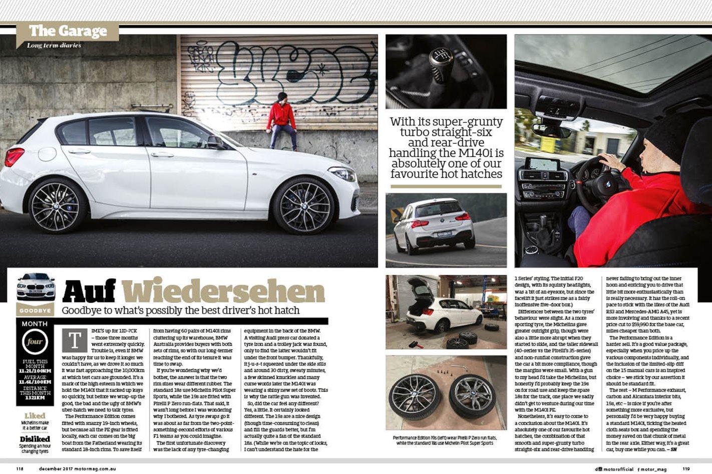 BMW-M140i-Performance-Edition-garage.jpg