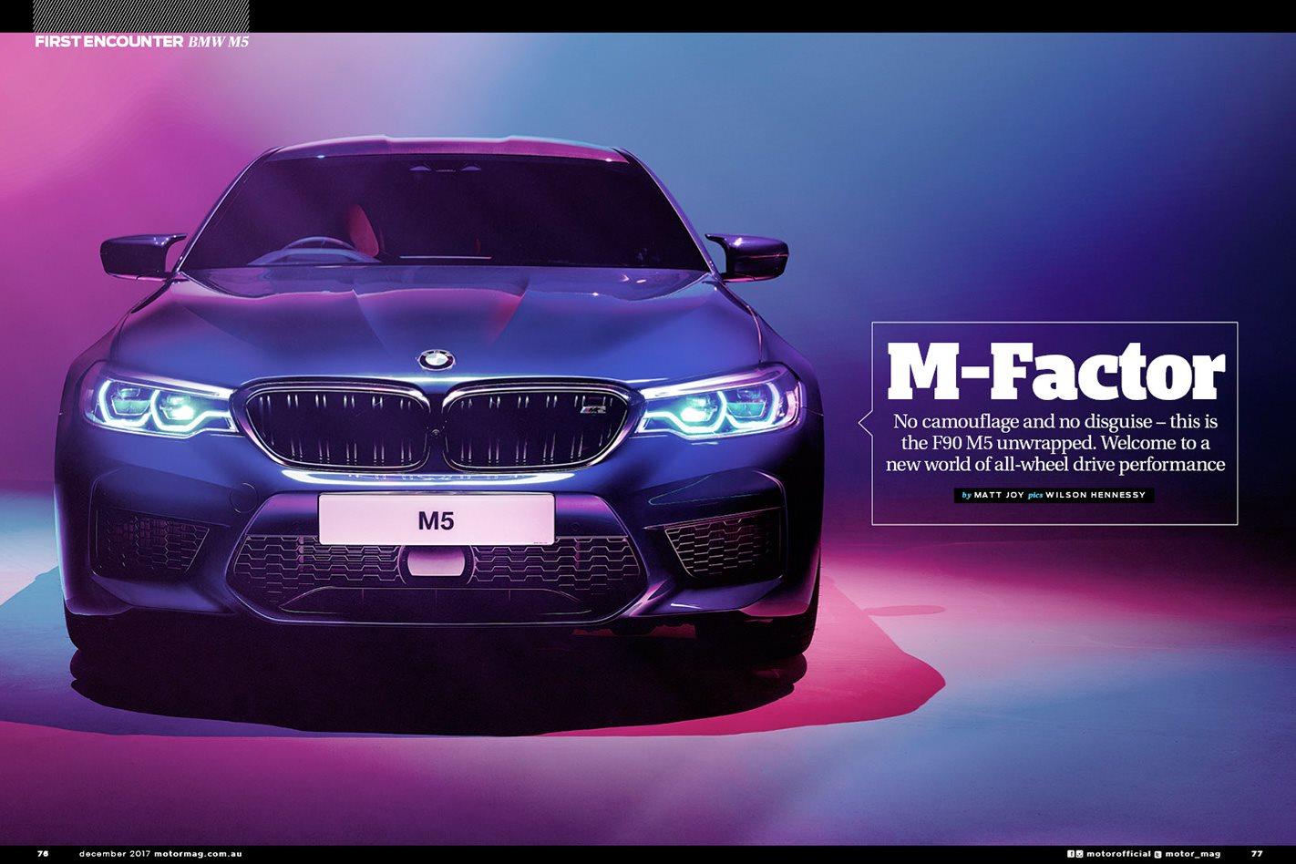 BMW-M5-first-look.jpg
