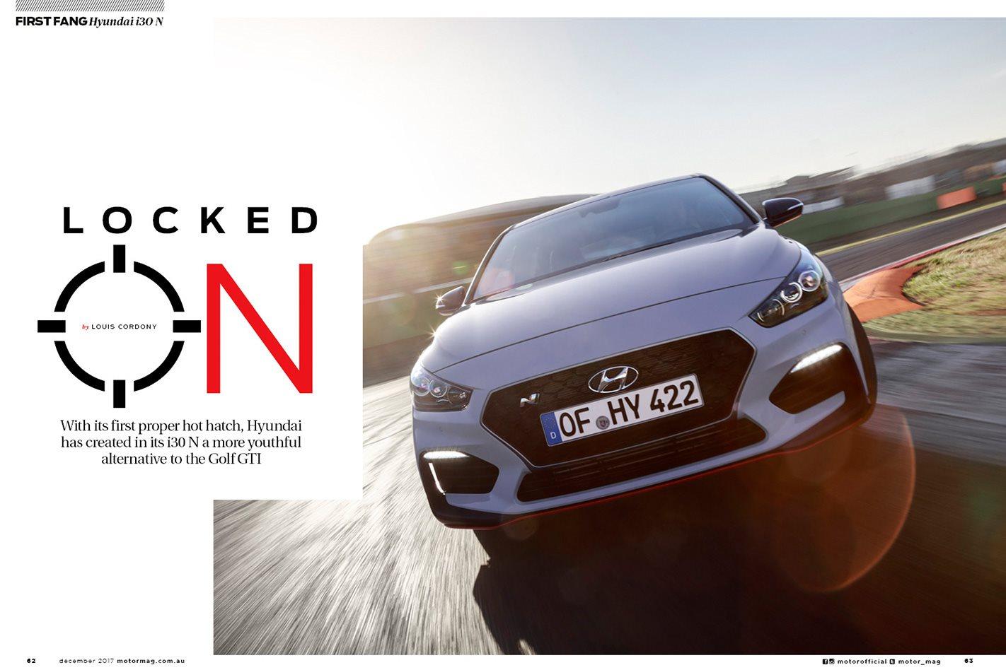 Hyundai-i30-N-review.jpg