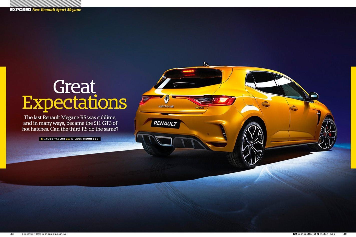 Renault-Megane-Sport-first-look.jpg