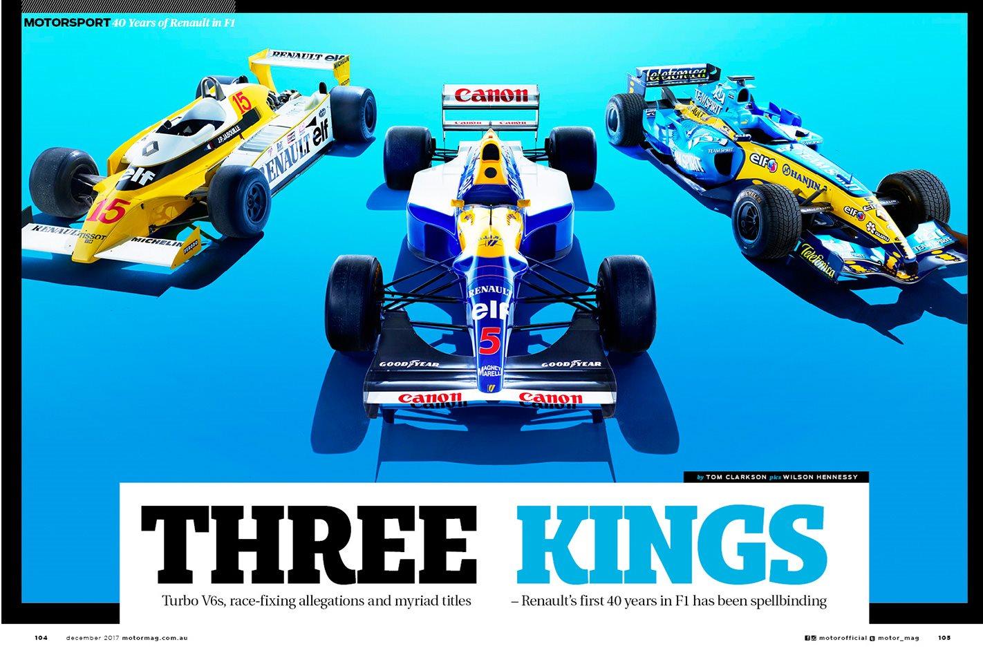 Renault-in-F1.jpg
