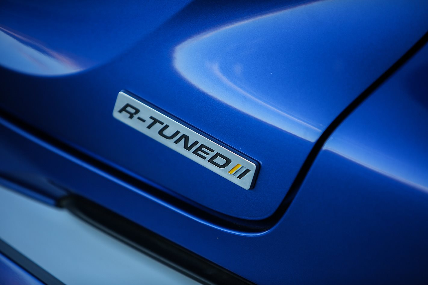 Toyota C-HR R-Tuned  badge.jpg