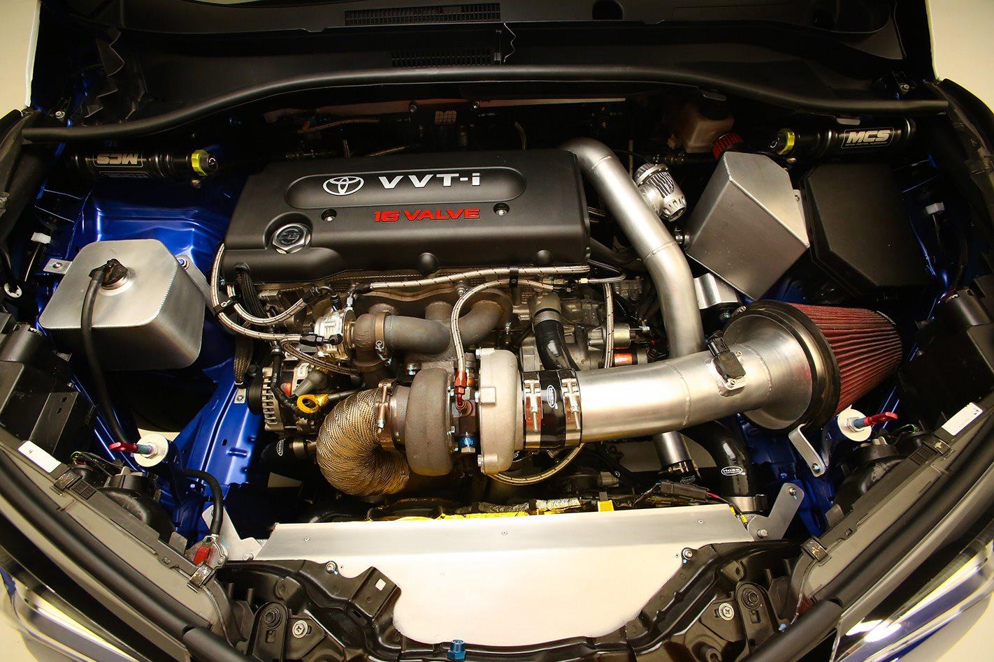 Toyota C-HR R-Tuned  engine.jpg