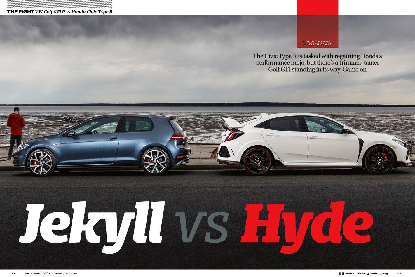 Volkwagen-Golf-GTI-vs-Honda-Civic-Type-R.jpg