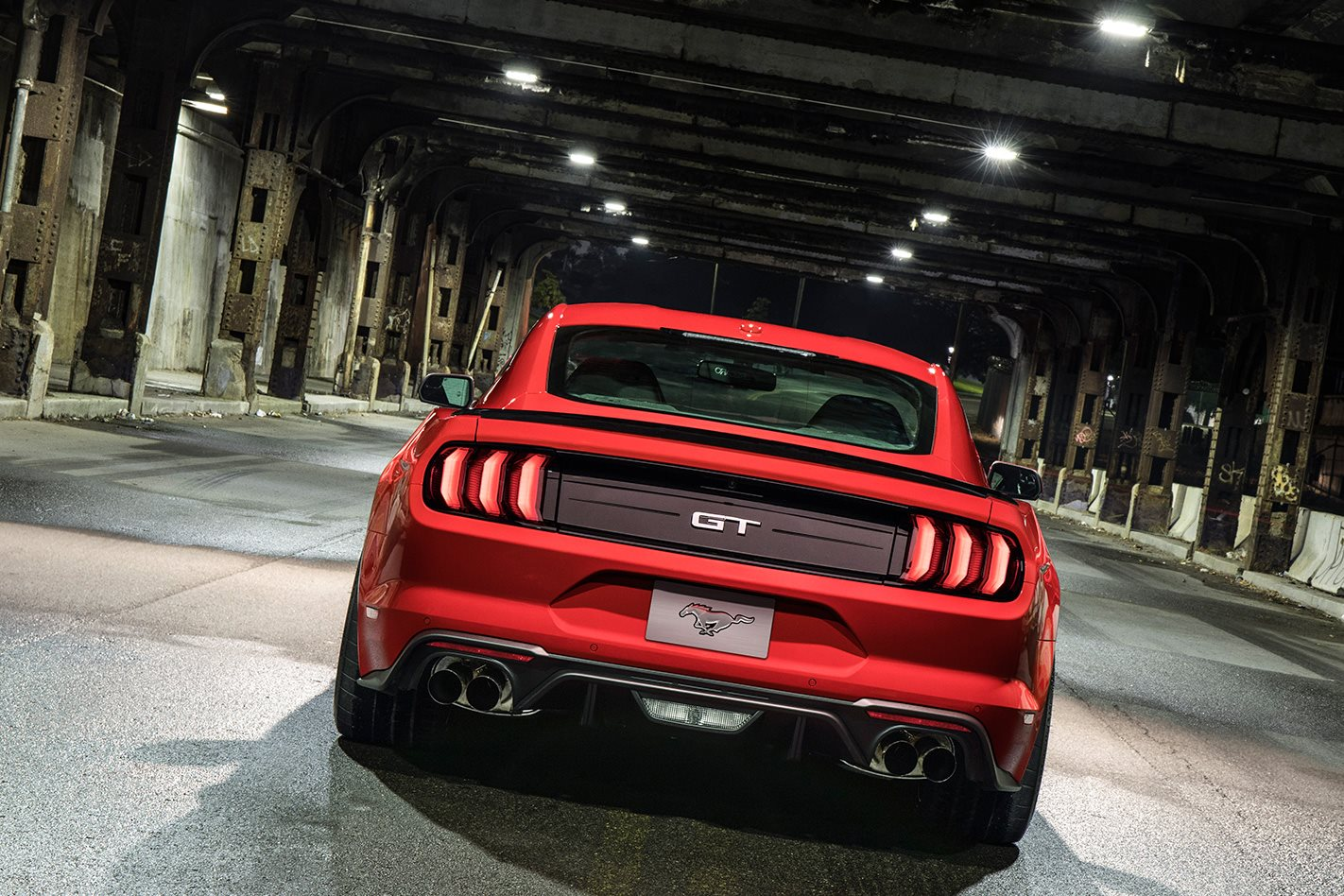 2018-Ford-Mustang-Performance-Pack-tailights.jpg