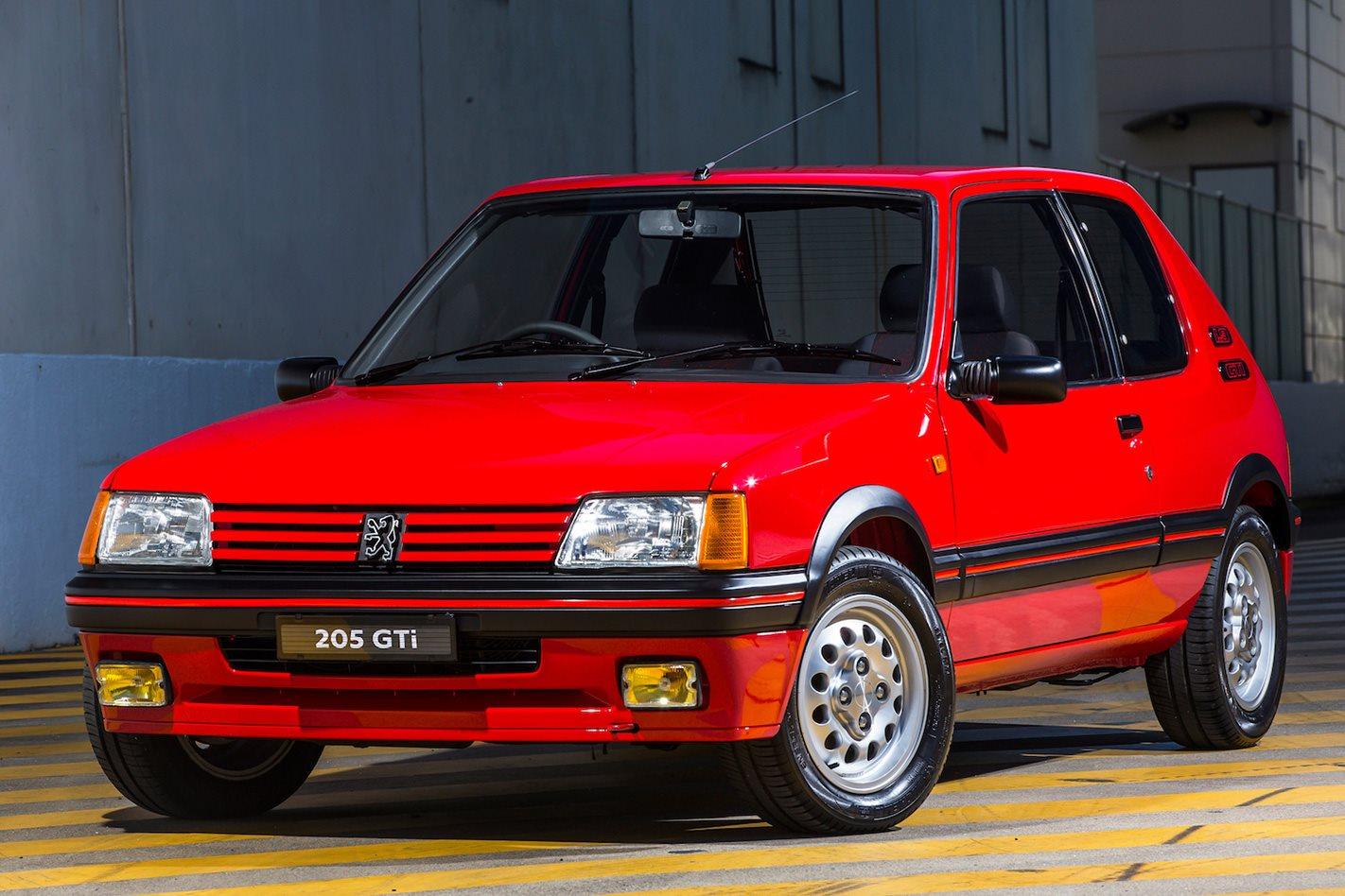 1989 Peugeot 205 GTI.jpg