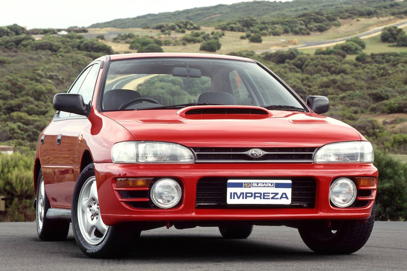 1994 Subaru WRX.jpg