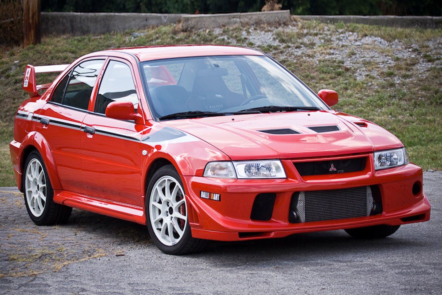 2000-Mitsubishi-Lancer-Evolution-VI-Tommi-Makinen-Edition.jpg