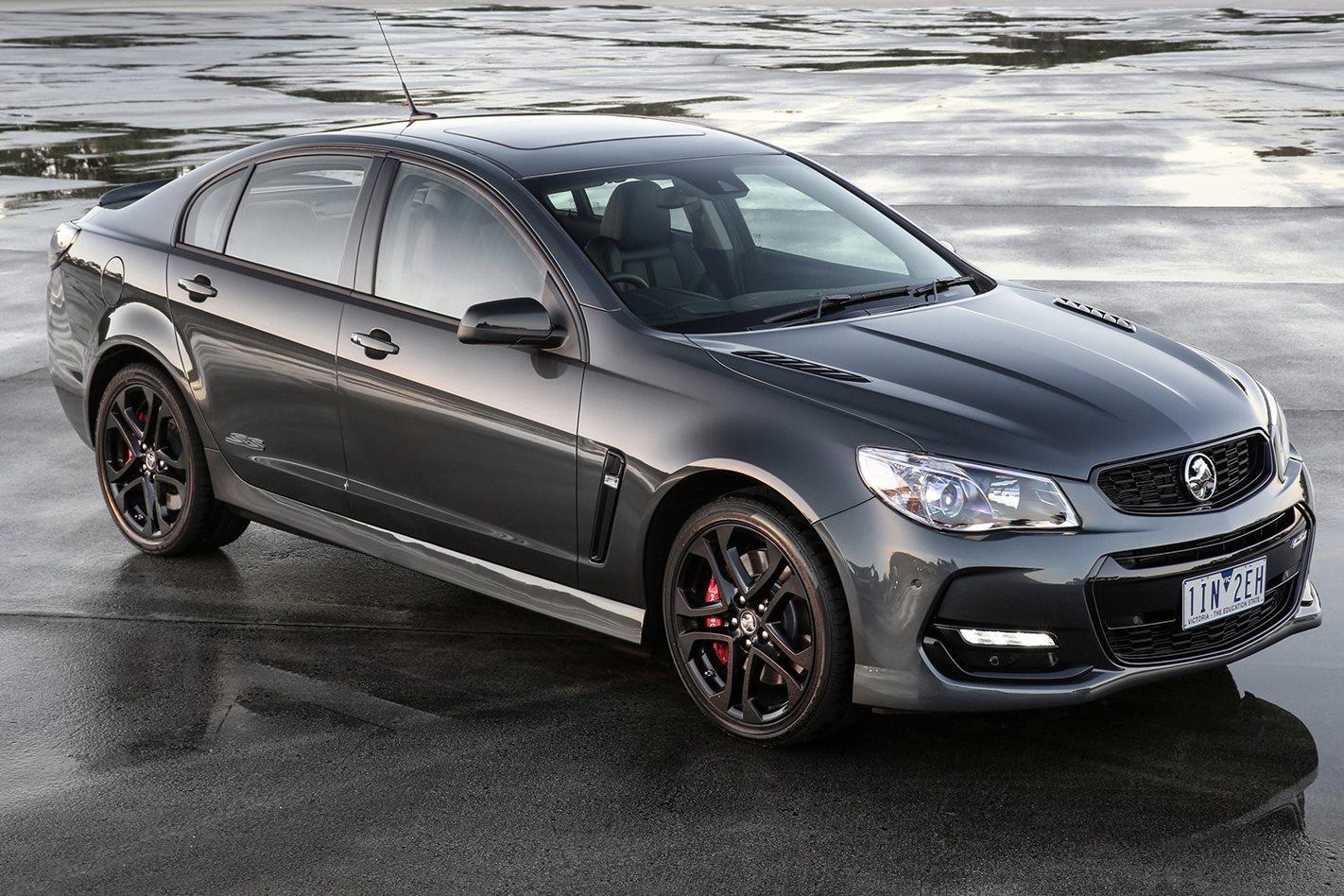2017-Holden-Motorsport-Edition-Commodore.jpg