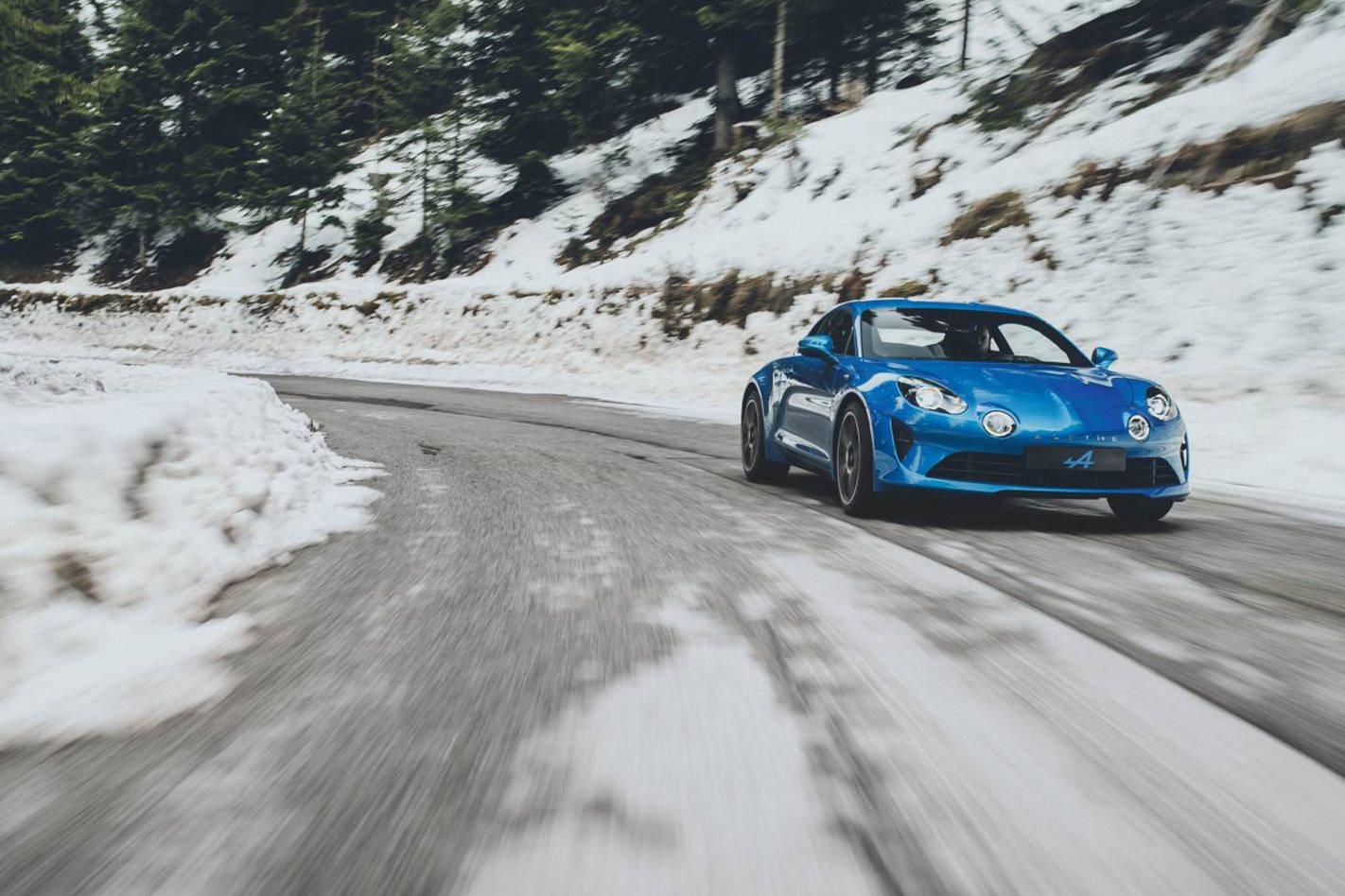 2018-Alpine-A110-front.jpg