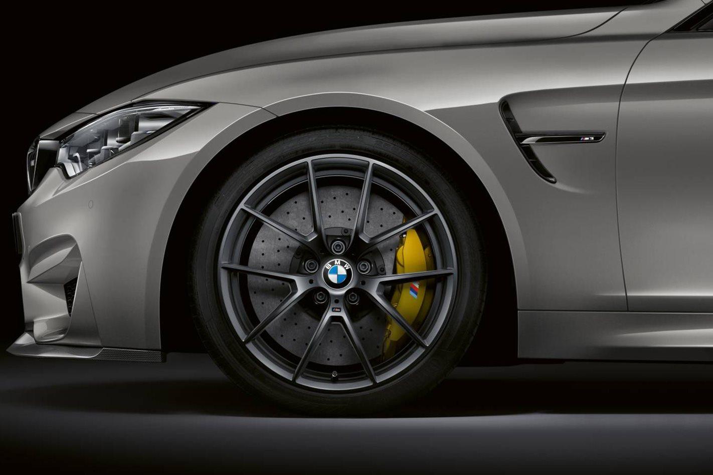2018-BMW-M3-CS-wheel.jpg
