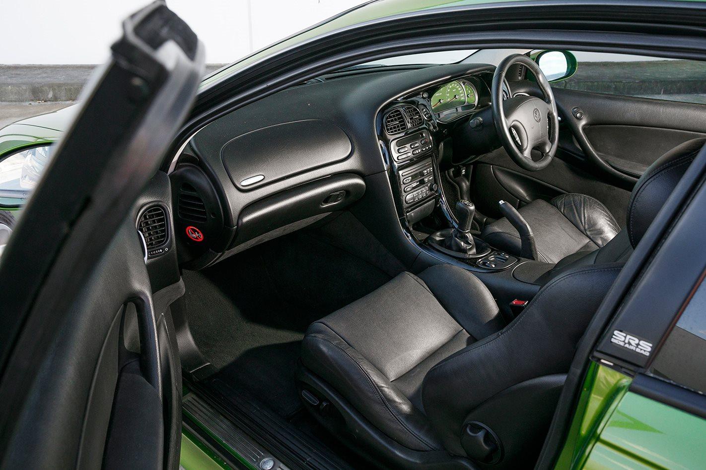 Holden Monaro cabin.jpg