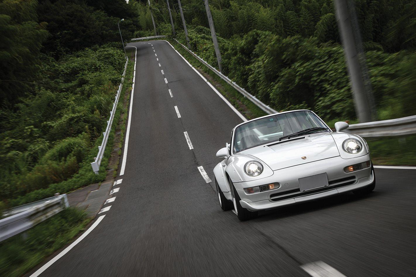 1996-Porsche-911-993-GT2.jpg