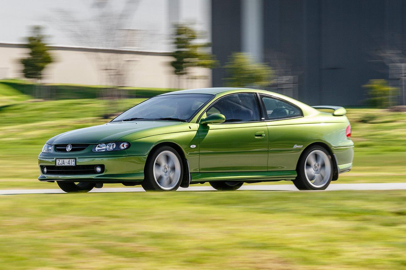 2001-Holden-V2-Monaro.jpg