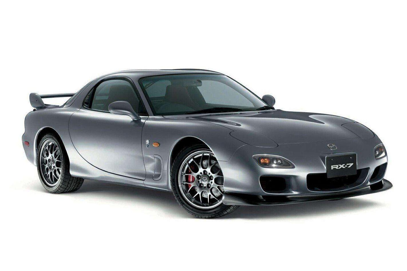 2002-Mazda-RX-7-Spirit-R.jpg