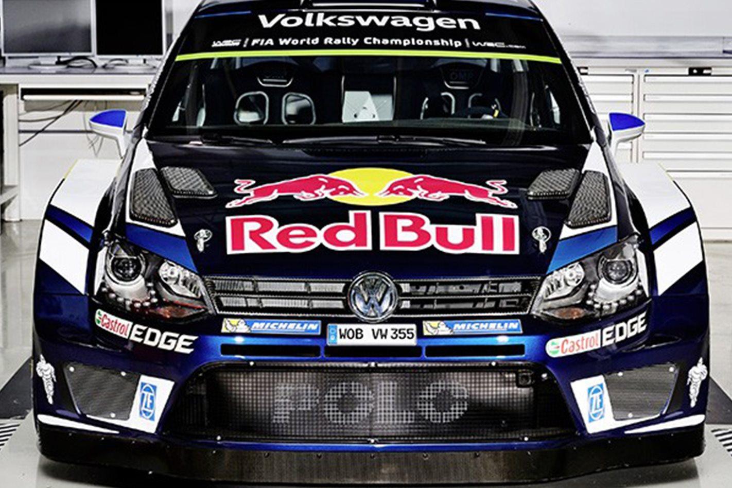 2015-Volkswagen-Motorsports'-Polo.jpg