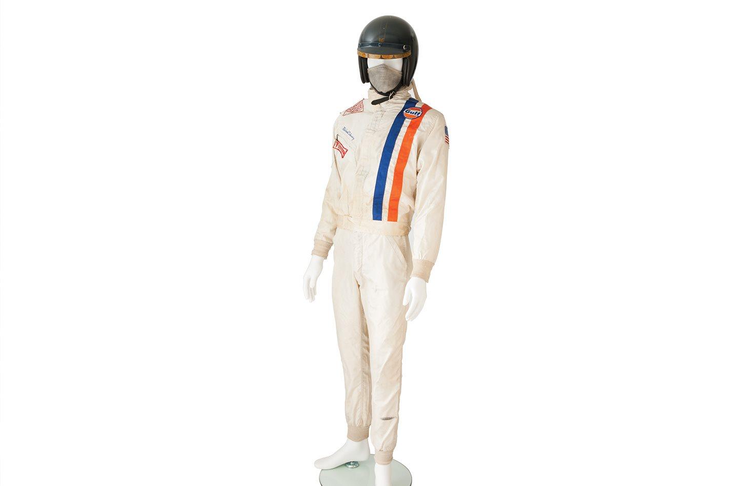 Steve-McQueen-full-racing-suit.jpg
