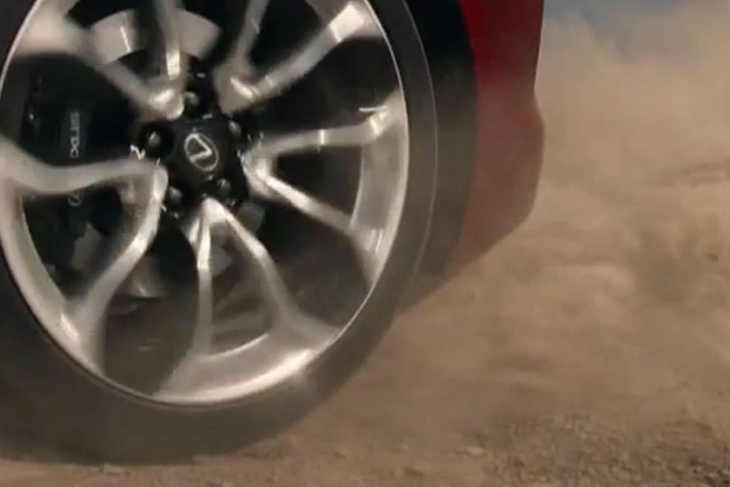 2018-Lexus-LC500-ad.jpg