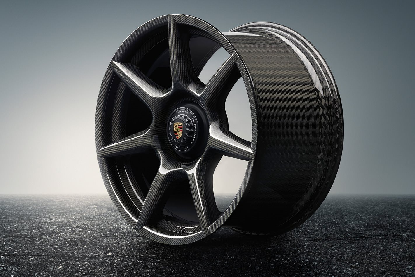 Porsche-carbon-fibre-wheel.jpg