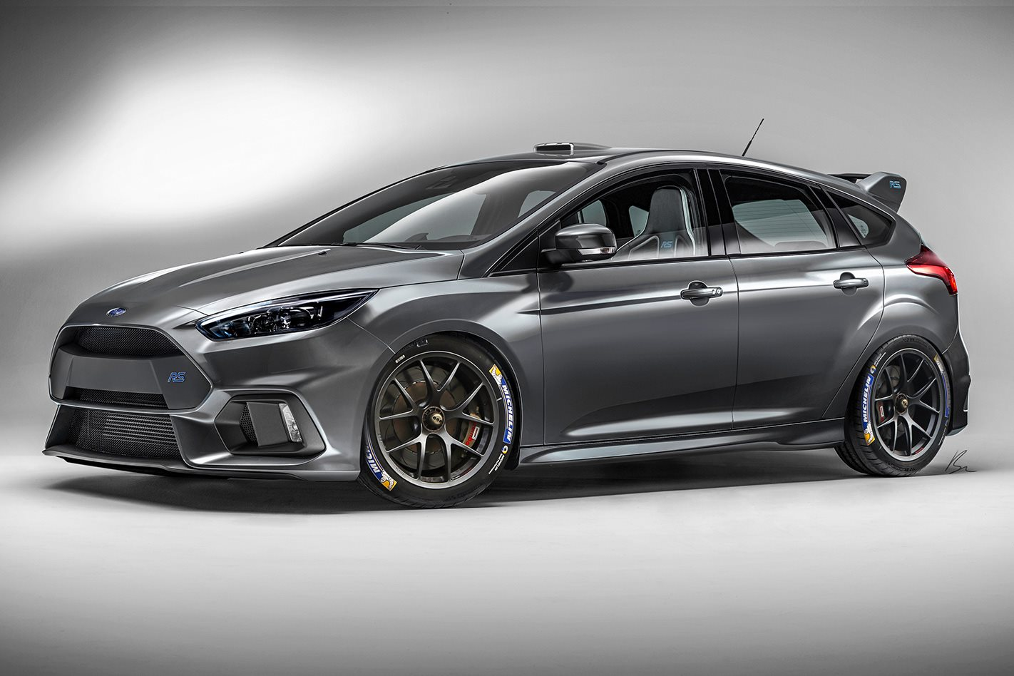 2017-Ford-Focus-RS.jpg