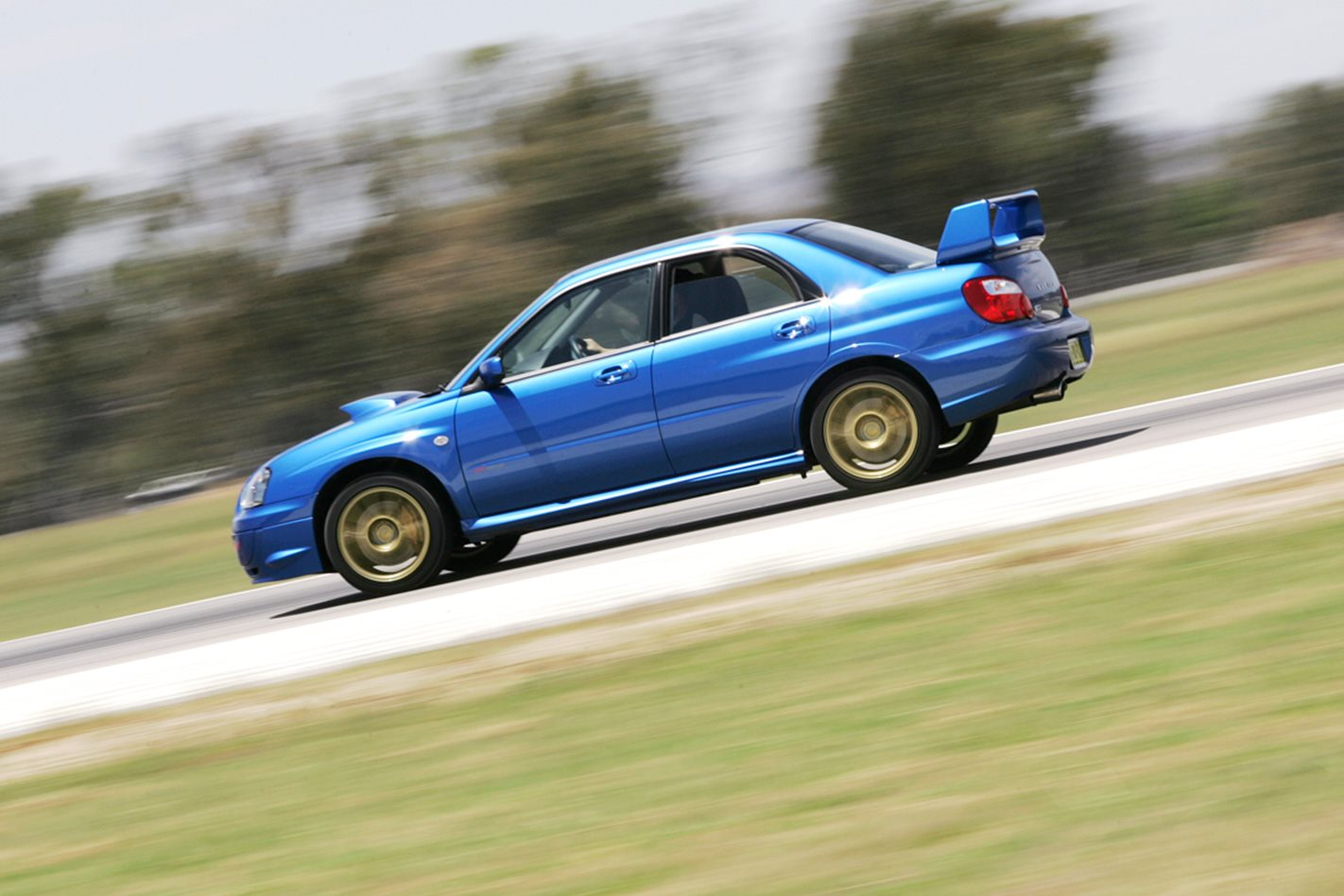 2004-Subaru-Impreza-WRX-STi.jpg
