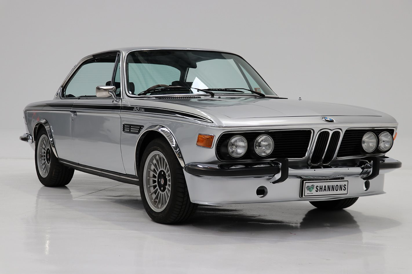 BMW-3.0-CSL.jpg
