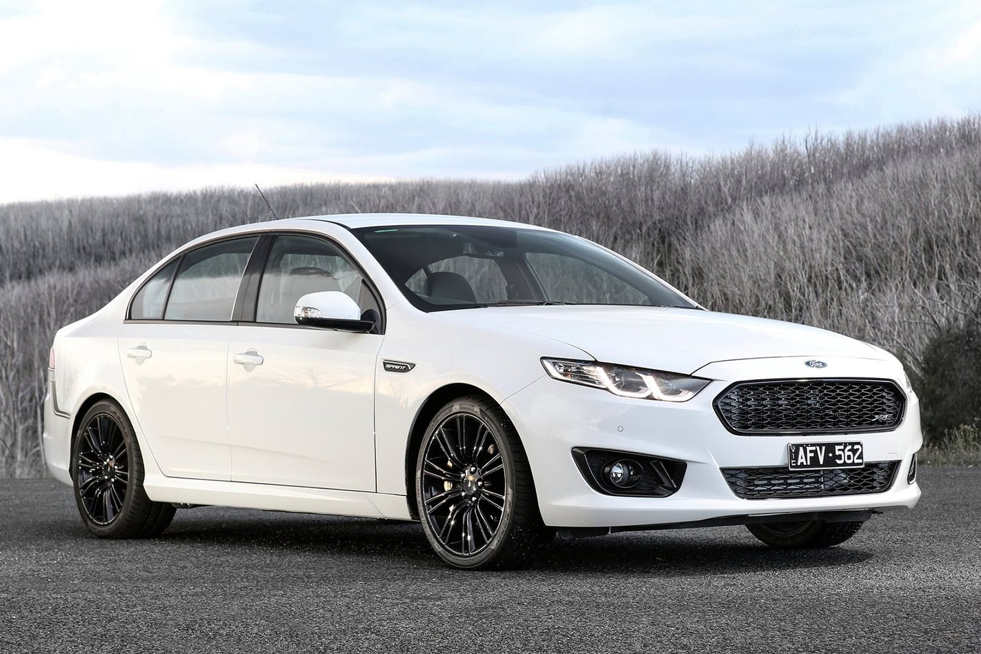 2016-Ford-Falcon-XR6T-Sprint-Turbo.jpg
