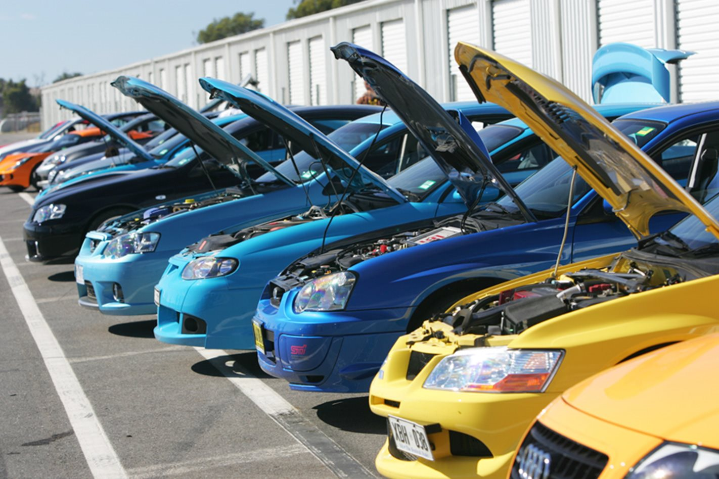 Performance-Car-engines.jpg