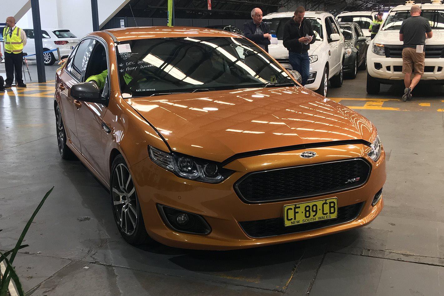 2016-Ford-Falcon.jpg