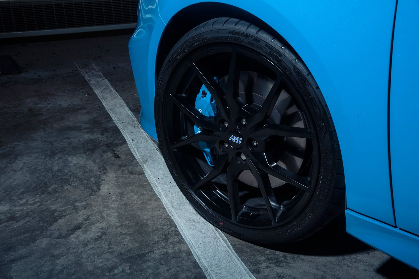 2018 Ford Focus RS Limited Edition wheel.jpg