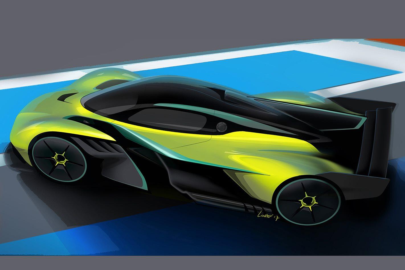 Aston-Martin-Valkyrie-AMR-Pro.jpg