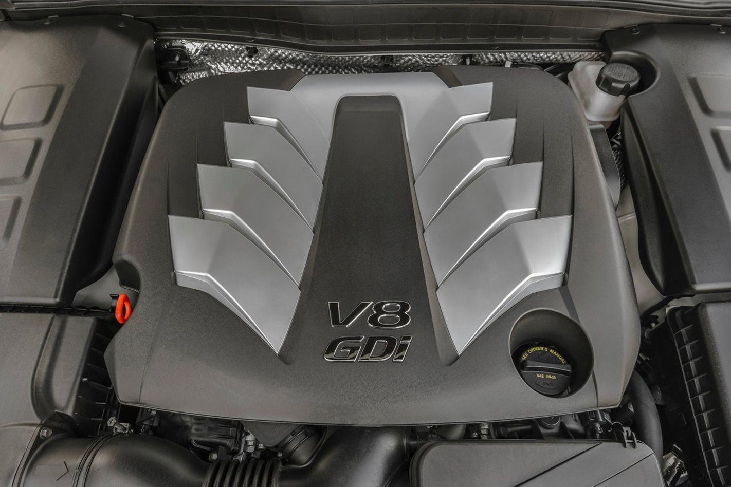KIA-Stinger-V8-Engine.jpg