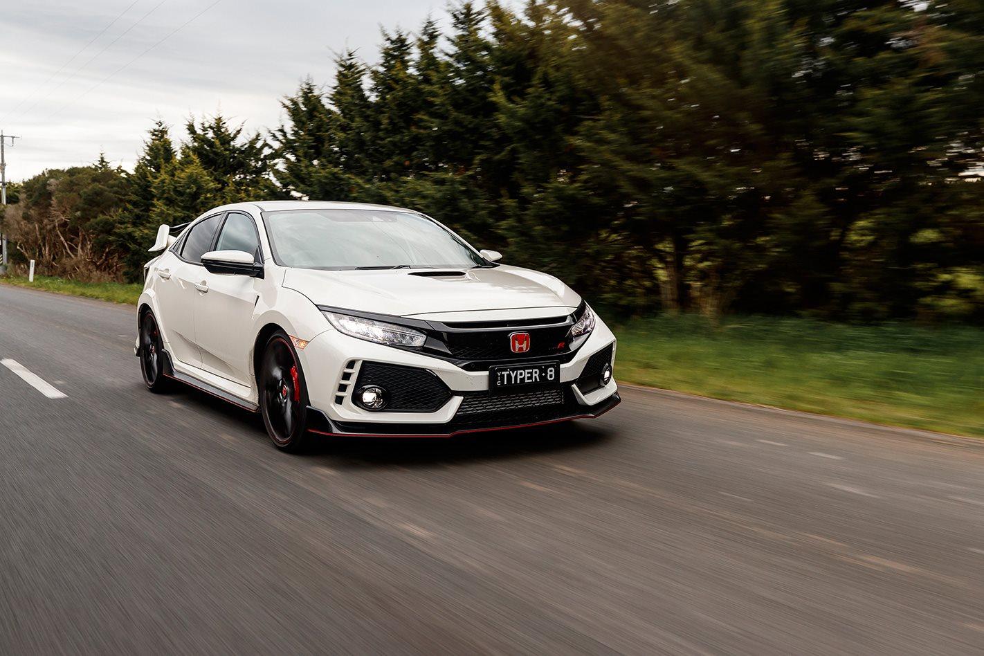 Honda Civic Type R driving.jpg