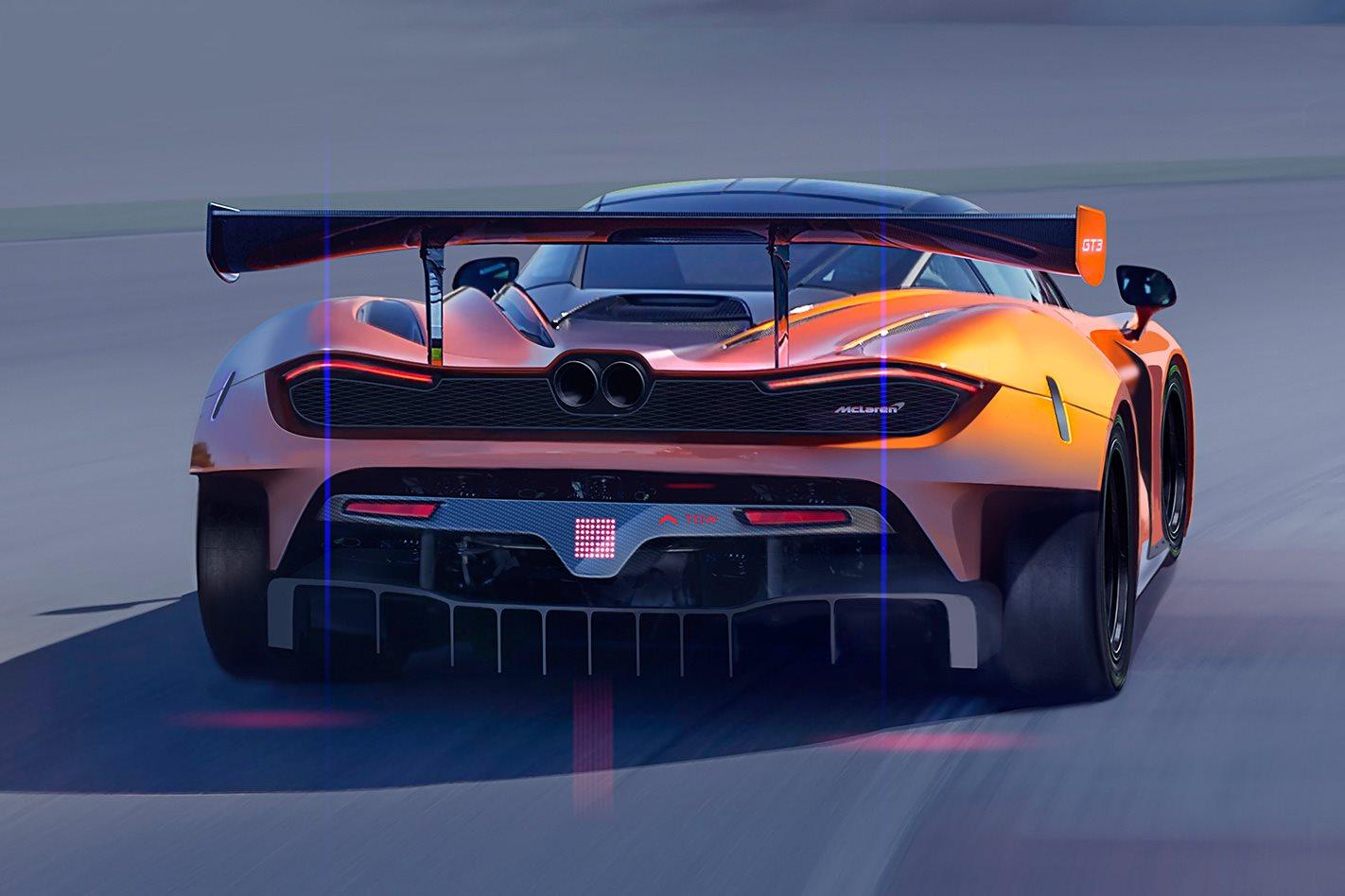 McLaren-720S-GT3-rear.jpg