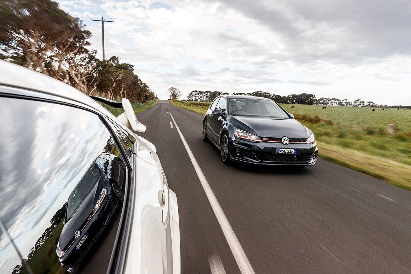 Volkswagen Golf GTI P drive.jpg