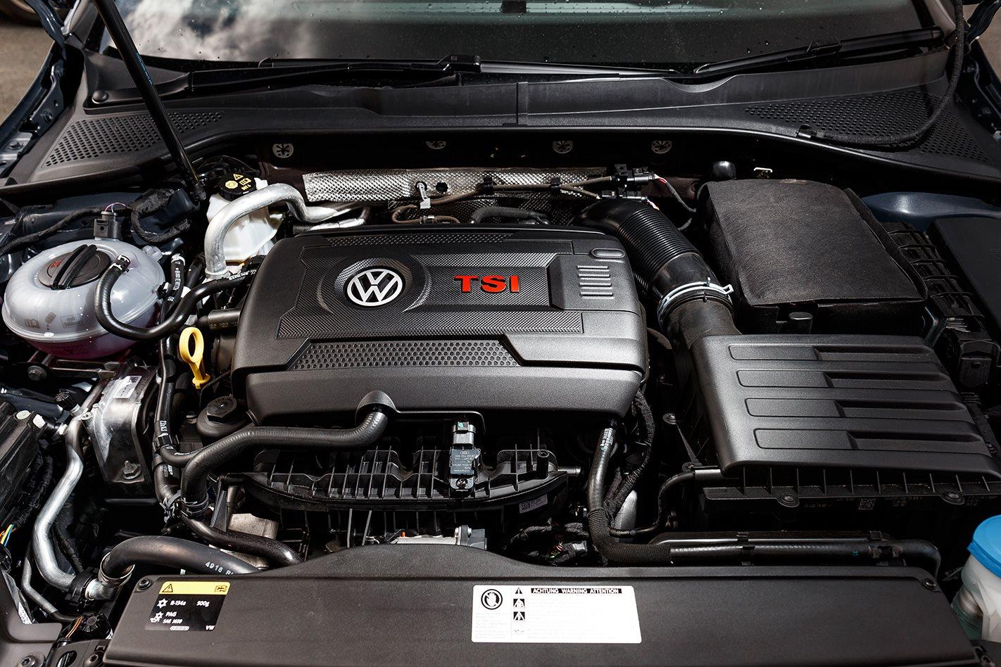Volkswagen Golf GTI P engine.jpg