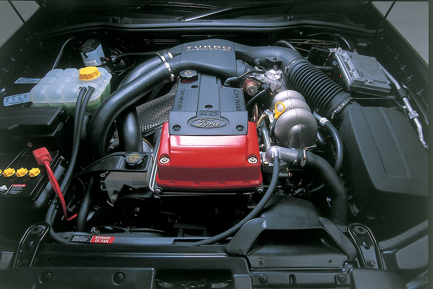Ford-Falcon-XR6-Turbo-engine.jpg
