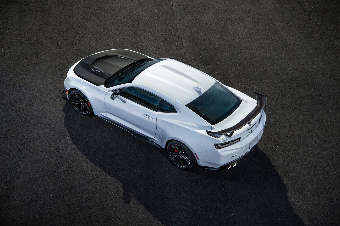 2018-Chevrolet-Camaro-ZL1-1LE-aerial.jpg