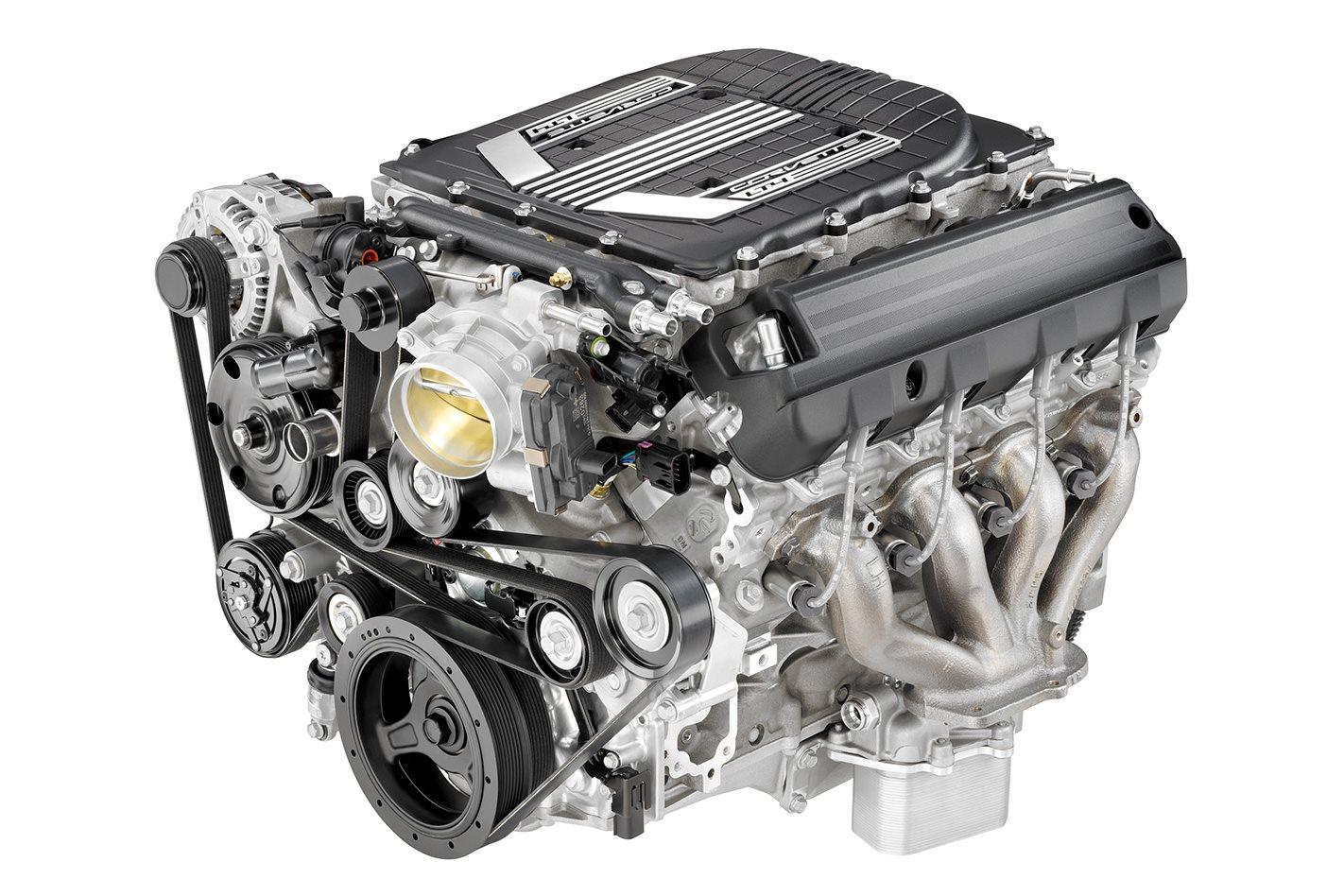 2018-Chevrolet-Camaro-ZL1-1LE-engine.jpg