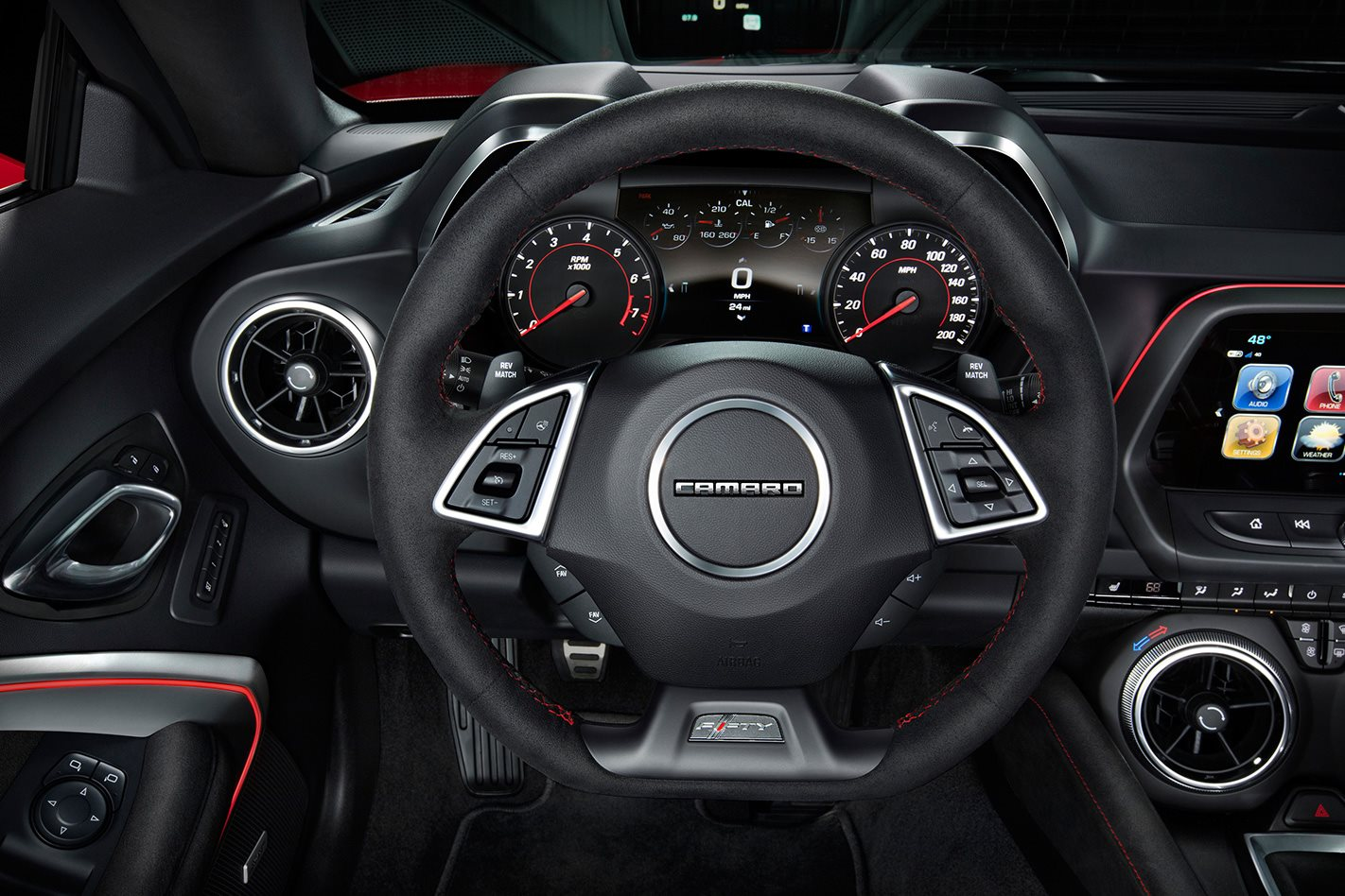 2018-Chevrolet-Camaro-ZL1-1LE-steering-wheel.jpg