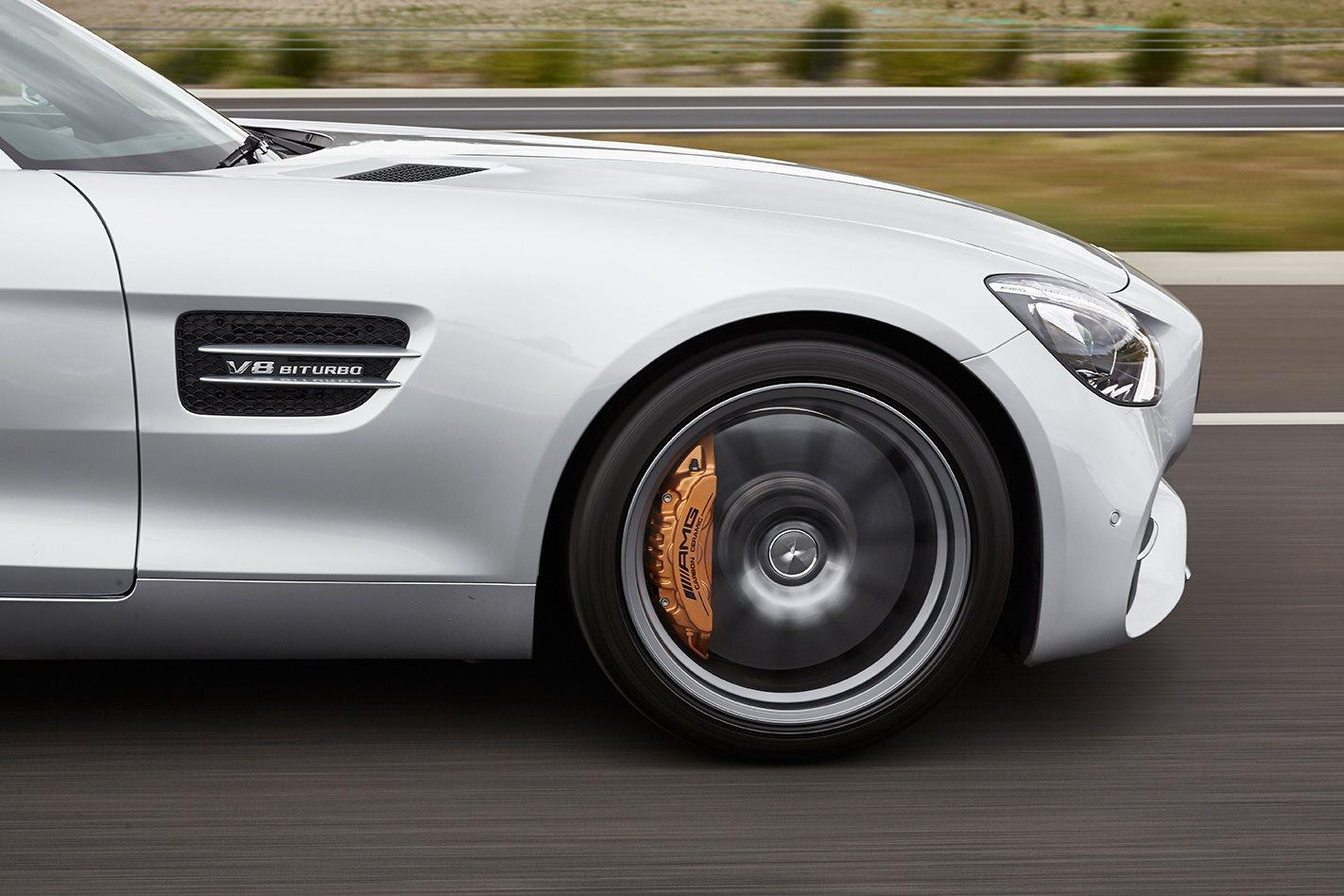2018 Mercedes-AMG GT S wheel.jpg