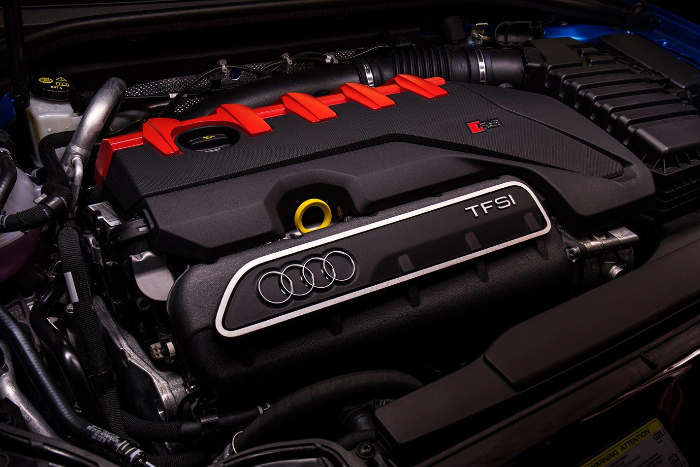 2018 Audi RS3 Sportback engine.jpg