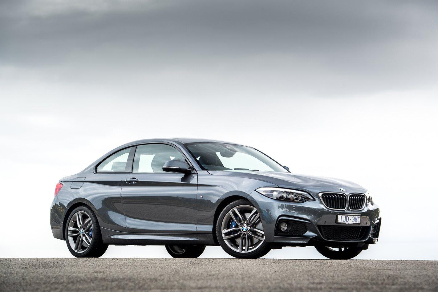 2018 BMW 230i front.jpg